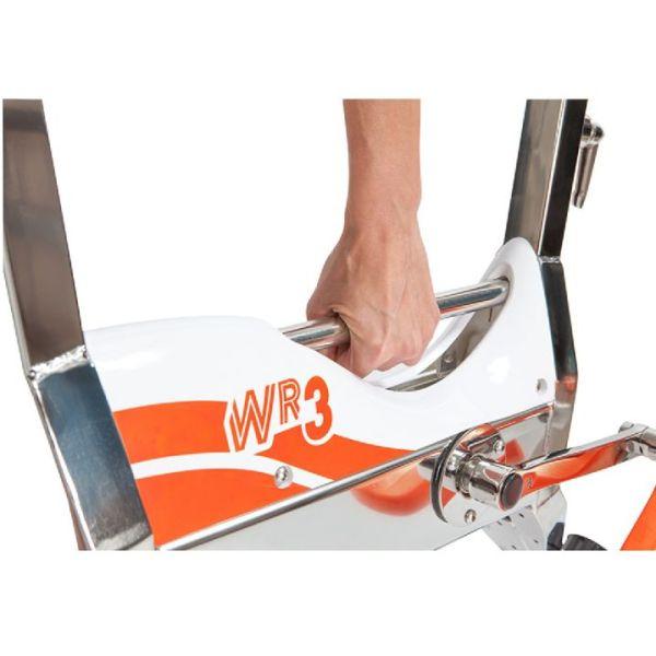 Водный велосипед WX-WR3