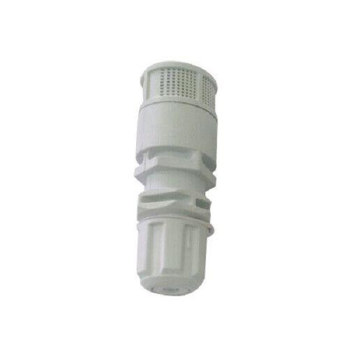 Впускной фильтр дозирующего насоса 803 (8/12) Aquaviva