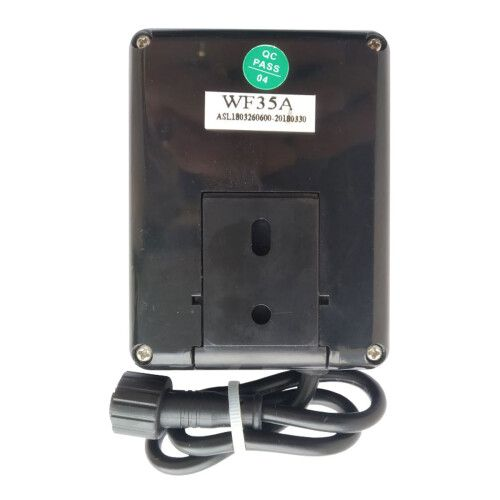 Модуль WiFi для тепловых насосов Fairland