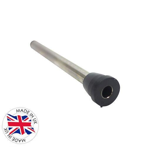 Трубка термостата G2 X-HEC-STA EPDM 8.5-mm Elecro