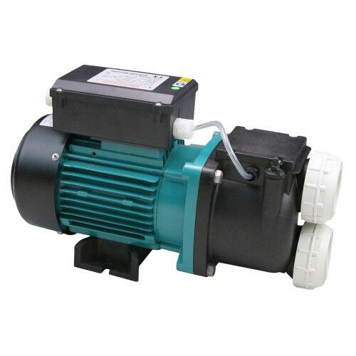 Насос центробежный AquaViva LX XDA150M (220В, 18 м3/ч, 1.5HP)