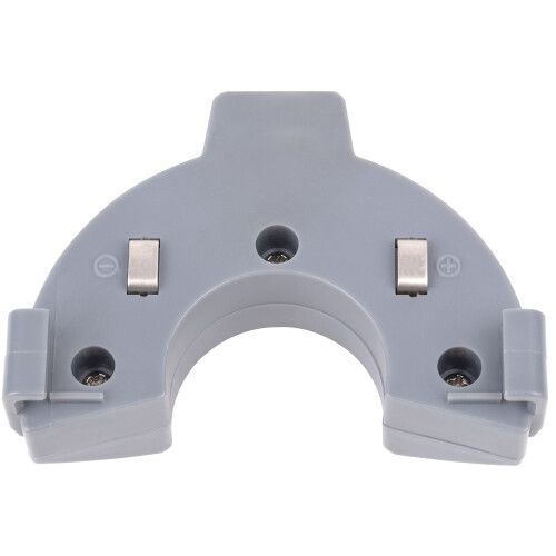 Зарядное устройство для пылесоса Telsa EV50CBX/EV80CBX (база) Kokido